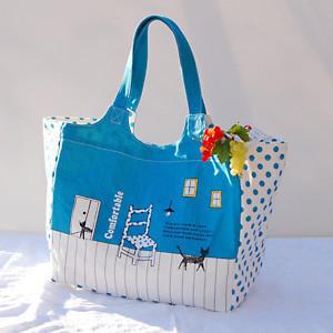 Стильные сумки отСиндзи Като. Изображение № 2.