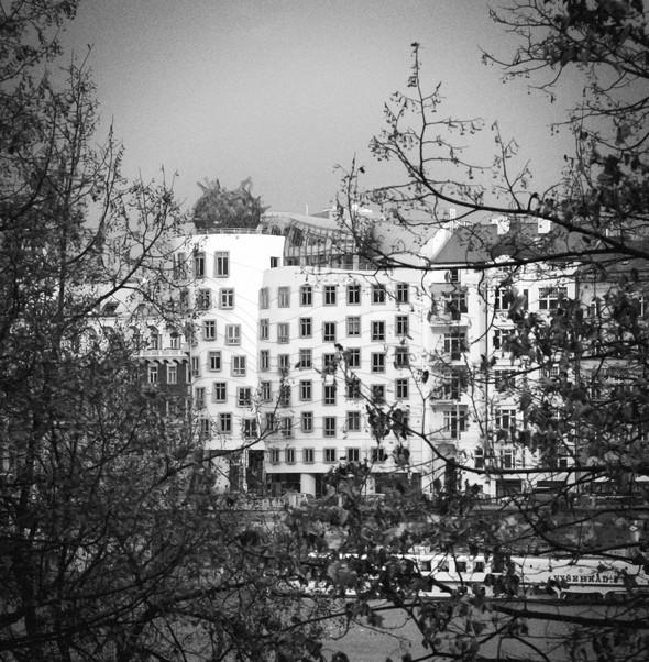 Prague. part 4. Изображение № 3.
