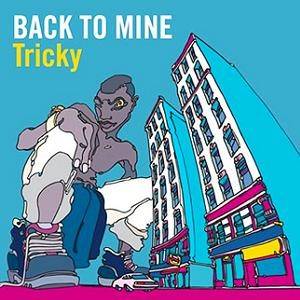 «Back toMine» 10years (New Order, Tricky, TheOrb etc). Изображение № 14.