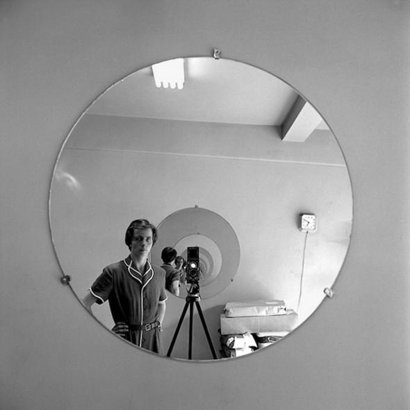 Фотограф: Vivian Maier. Изображение № 25.