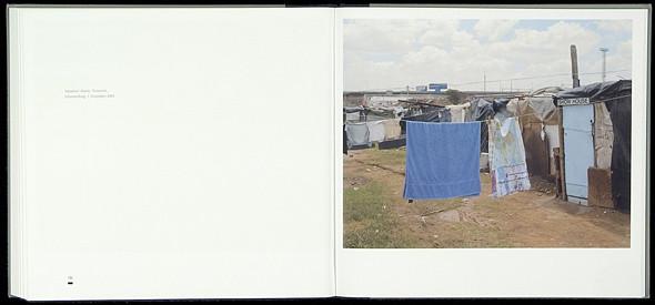 12 альбомов фотографий непривычной Африки. Изображение № 158.