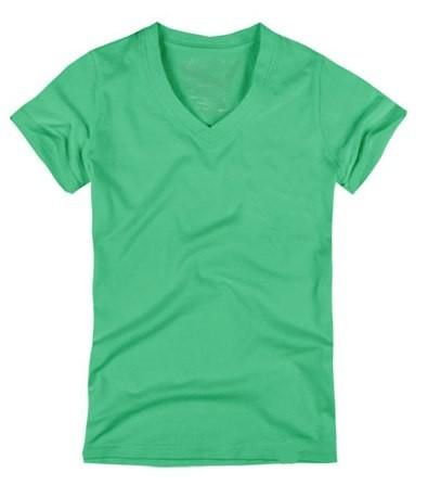 Просто футболки. Изображение № 1.