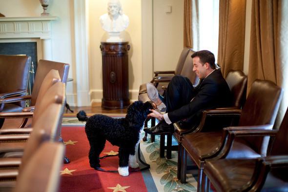 Flickr Белого Дома. Изображение № 22.