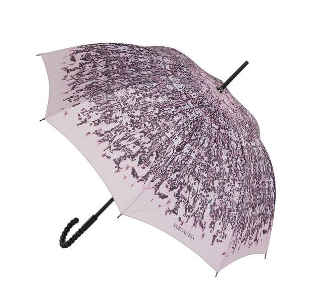 Дождь - это стильно. Изображение № 6.