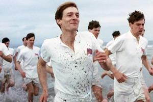 Неделя спорта на Look At Me: Все не только об Олимпиаде. Изображение № 8.