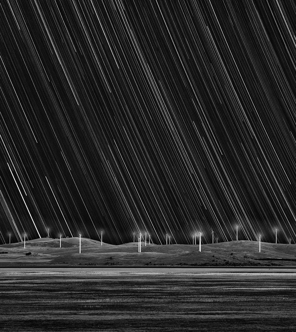 12 астрономических фотографий, от которых захватывает дух. Изображение № 2.