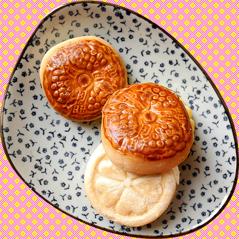 Съешь меня: Основатель сервиса Haochi о том, как создать лучший блог про китайскую еду. Изображение № 9.