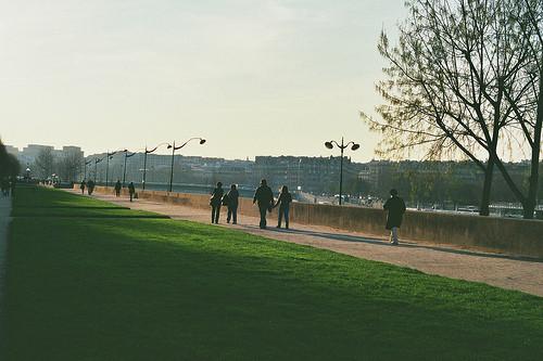 Изображение 68. Париж.. Изображение № 91.