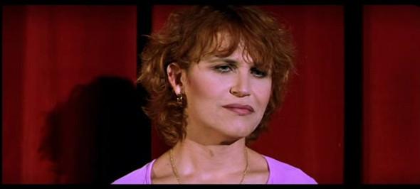 «Все о моей матери». Транссексуал Аградо в подробностях и не без иронии рассказывает о хирургических операциях над своим телом, которые позволили ей обрести свое подлинное «я».. Изображение № 17.