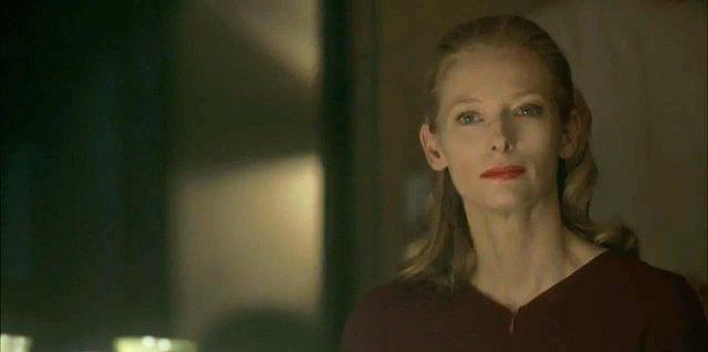 Кадры из фильма I Am Love. Изображение № 2.
