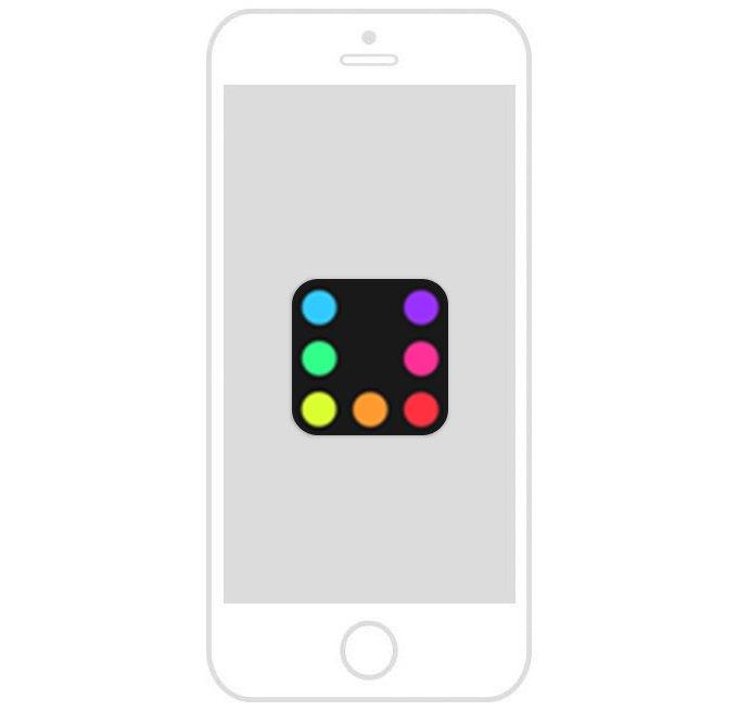 Мультитач:  10 айфон-  приложений недели. Изображение № 6.