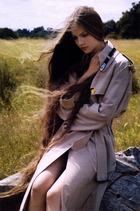 Руслана Коршунова. Изображение № 17.