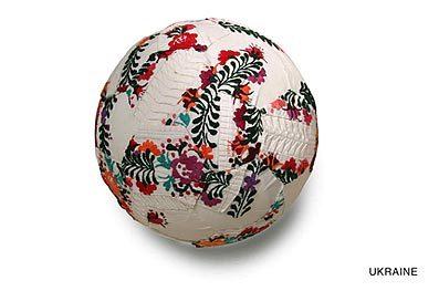 Красивый футбол. Изображение № 5.