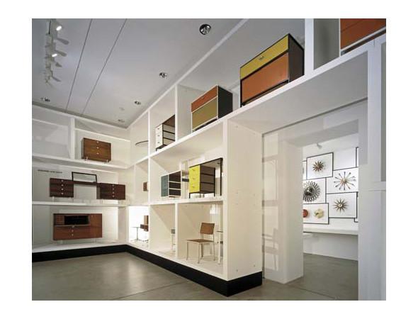 Дизайн-дайджест: Постеры Олимпиады-2012, музей искусств в Тель-Авиве и Tokyo Tide Design 2011. Изображение № 62.