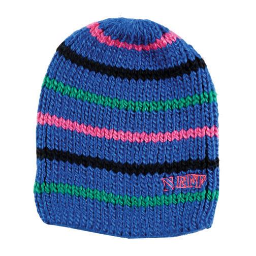 Оригинальные мужские шапки от NEFF. Изображение № 20.