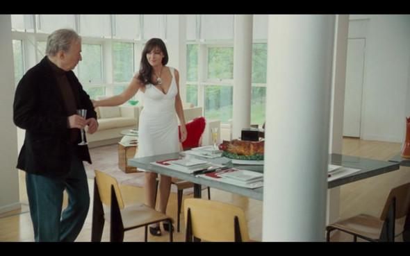 Movie-Looks: «Частная жизнь Пиппы Ли». Изображение № 40.