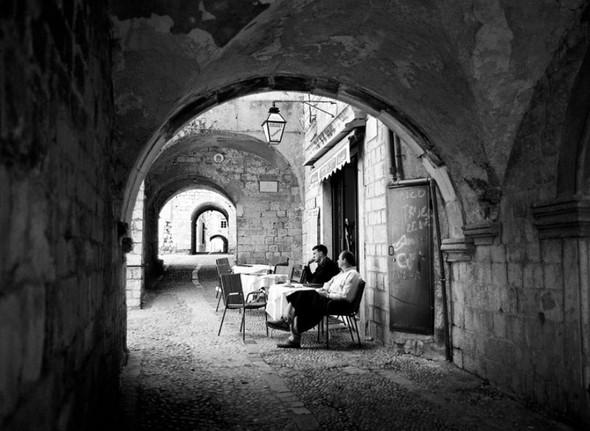 Фотограф: Stanko Abadzic. Изображение № 27.