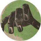 Ласло Ковач, иллюстратор журнала Monocle. Изображение № 3.