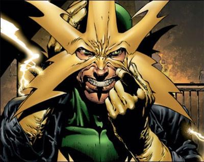 Супергерои на подходе. Изображение № 5.