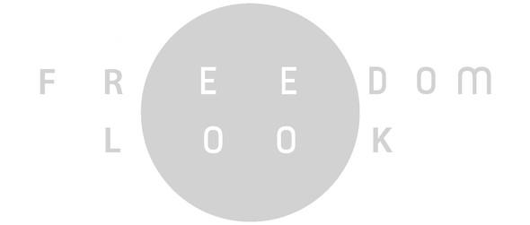 Лого. Изображение № 2.