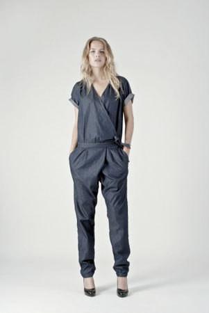 Изображение 35. Eco-fashion: 10 органических брендов.. Изображение № 36.