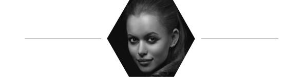 Изображение 5. Анастасия Романцова (a'la Russe) — об итогах сезона FW 2011.. Изображение № 3.