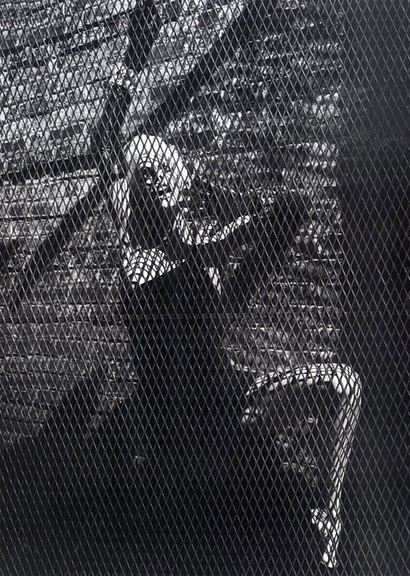 Изображение 200. Мода и Стиль в работах 9ти мастеров фотографии.. Изображение № 203.
