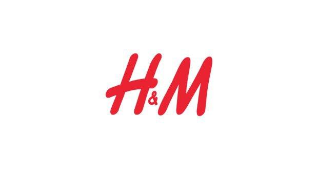 10 экспериментов с логотипами крупных компаний. Изображение № 27.