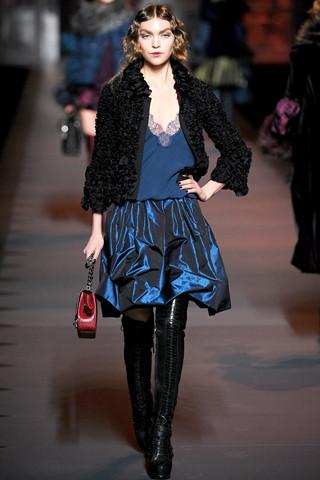 Christian Dior. Изображение № 19.