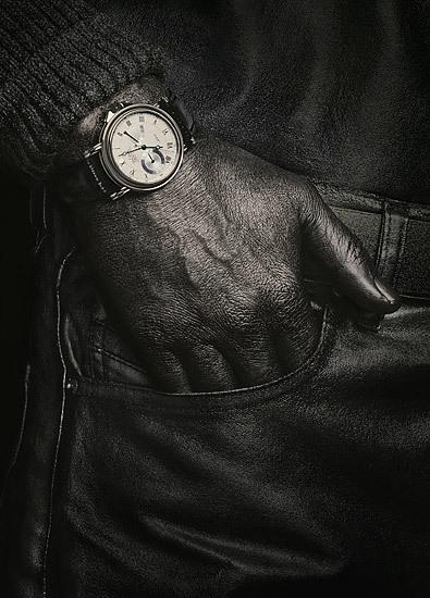 Гламурный многостаночник Peter Lippmann. Изображение № 105.