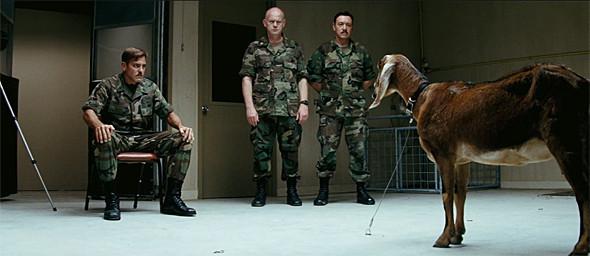 Безумный спецназ. Ассасины-телепаты в России. Изображение № 7.