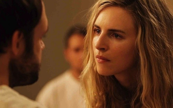 Изображение 1. Десять лучших независимых фильмов первого полугодия 2011.. Изображение № 1.