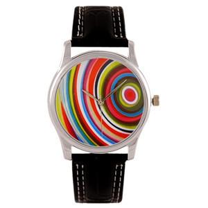 Кварцевые часы. Изображение № 8.