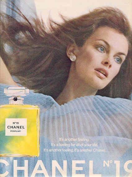 Oh,Goddess.Jean Shrimpton. Изображение № 13.