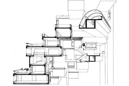 Оригинальная архитектура. Необычные здания. Изображение № 50.