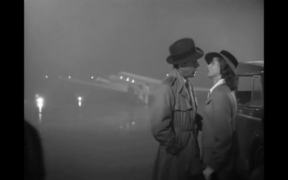 Movie-looks: «Касабланка». Изображение № 7.