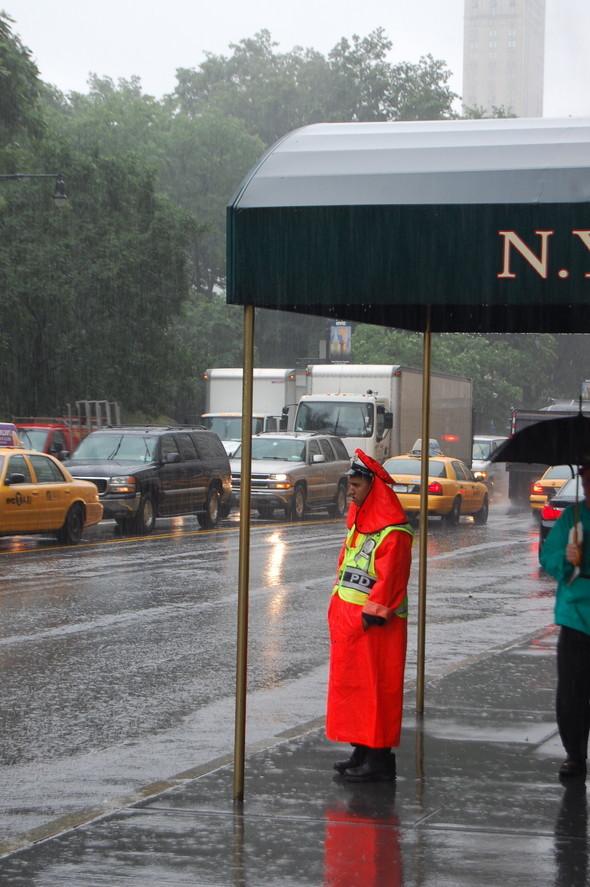 Люди Нью-Йорка. Изображение № 27.