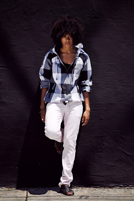 Nikita streetwear. Изображение № 54.