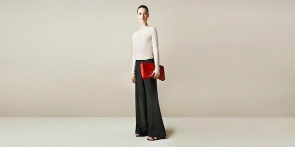 Лукбуки: Bershka, Urban Outfitters, Zara и другие. Изображение № 78.