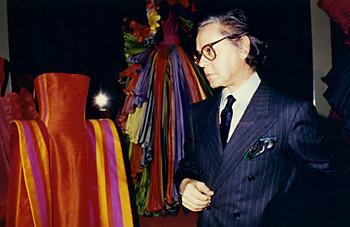 Роберто Капуччи. Изображение № 21.