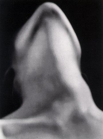 Мудборд: Саша Курмаз, фотограф. Изображение № 142.