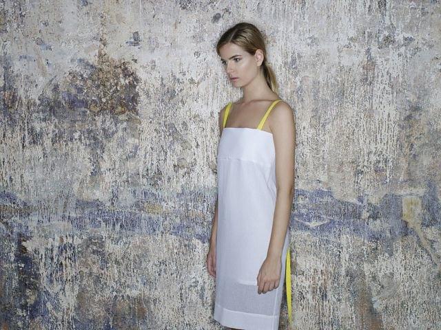 H&M, Sonia Rykiel и Valentino показали новые коллекции. Изображение № 116.