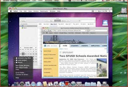MacOSX 10.6 иWindows 7: ктокого обокрал?. Изображение № 5.