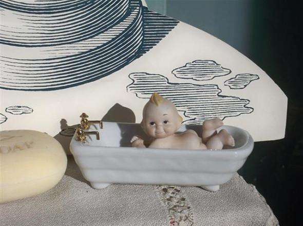 О Флоренции и любимом мыле Ганнибала Лектера. Изображение № 13.