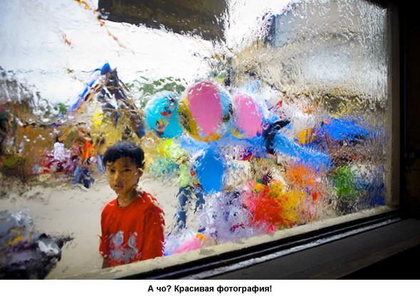 Фотограф – Виталий Шепелев. Изображение № 46.