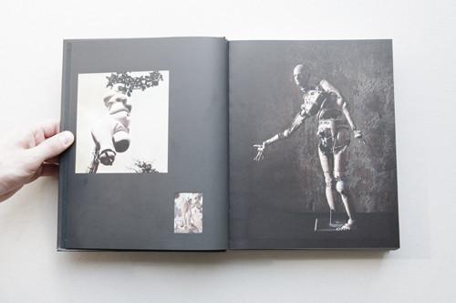 Букмэйт: Художники и дизайнеры советуют книги об искусстве, часть 2. Изображение № 41.