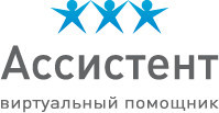 Lifestyle-менеджмент в России. Изображение № 4.