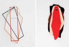 Баухаус: Революция в дизайне, которая всё изменила. Изображение № 54.