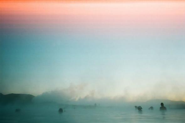 Новые имена: 12 фотографов-документалистов. Изображение № 32.