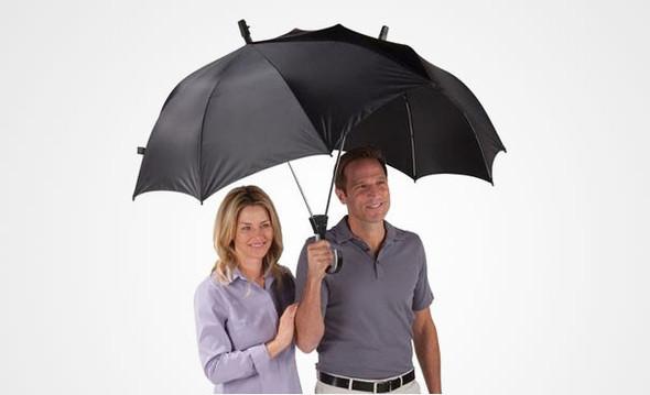 Самые креативные зонты. Изображение № 6.
